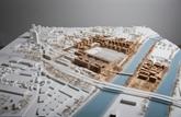 Paris-2024 dévoile la carte des emplois attendus