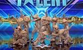 Les talents vietnamiens brillent à l'international