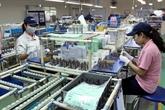 Hô Chi Minh-Ville attire plus de 1,55 milliard de dollars