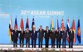 L'ASEAN discute de la facilitation du commerce et de l'investissement