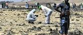 Accident d'Éthiopian: les pilotes dédouanés, Bœing en prend acte