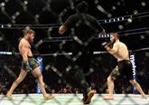 L'UFC salue le