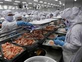 CPTPP: opportunités d'augmentation des parts de marché au Japon pour les marchandises du Vietnam