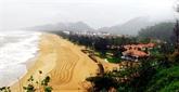La ZE de Chân Mây - Lang Cô attire 55.000 milliards de dôngs d'investissement