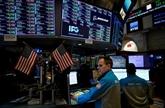 Wall Street, sans certitude sur les négociations Chine - USA, termine en ordre dispersé