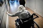 Aide aux personnes âgées: les syndicats réclament 40.000 postes