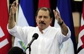 Renforcement de la coopération Vietnam - Nicaragua
