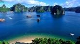 Environnement: l'UICN se mouille pour la baie de Ha Long