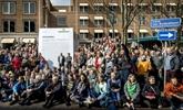 Climat: des ONG attaquent Shell en justice aux Pays-Bas