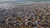 Iran: 70 personnes tuées lors des récentes inondations