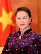 Hanoï et Rabat disposés à devenir les portes d'entrée vers l'ASEAN et l'Afrique