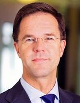 Promouvoir les relations entre le Vietnam et les Pays-Bas