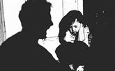 Séminaire à la recherche des solutions dans la lutte contre lexploitation sexuelle des enfants