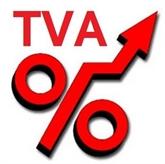 TVA à 0%: pas le