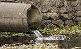 ONU: plus de 80 % des eaux usées mondiales rejetées dans l'environnement