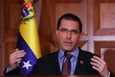 Le Mécanisme de Montevideo, un bon outil pour s'occuper de la crise vénézuélienne