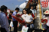 AirAsia ouvre la ligne Cân Tho - Kuala Lumpur