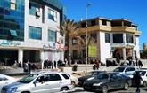 Libye: au moins 2.800 déplacés par les combats près de Tripoli