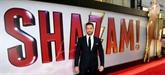 Shazam sempare du box-office nord-américain
