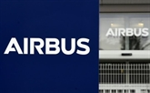 Aides à Airbus: Washington menace l'UE de hausses de droits de douane
