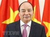 Le PM effectuera des visites officielles en Roumanie et en République tchèque