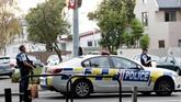 La bombe de Christchurch n'a aucun lien avec le carnage des moquées