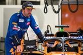 Fernando Alonso arrêtera l'endurance après les 24 Heures du Mans