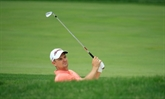 Golf: Justin Rose veut rebondir au Wells Fargo Championship