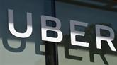Uber sera valorisé entre 75 et 82 milliards de dollars à sa cotation
