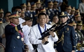 Le rétablissement de la peine de mort au cœur des élections philippines
