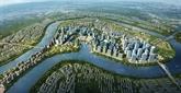 Hô Chi Minh-Ville se concentre sur la croissance économique