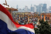 Thaïlande: 3 milliards de dollars pour renforcer sa connexion avec six pays