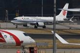 Boeing au centre de la querelle commerciale sino-américaine