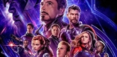 Avengers: Endgame se rapproche à grands pas du record d'Avatar au box-office