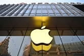 La Cour suprême américaine autorise des poursuites contre Apple et son App Store
