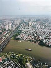 Immobilier industriel: le Vietnamattire de plus en plus!