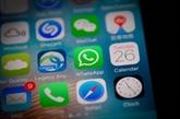 Une faille WhatsApp exploitée pour installer des logiciels espions