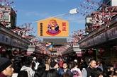 Perspectives de développement du tourisme entre le Vietnam et le Japon