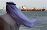 Iran: Zarif met en garde contre le sabotage des installations pétrolières