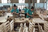 VPA/FLEGT: de bonnes opportunités pour la filière bois du Vietnam