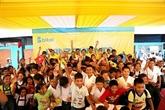 Viettel remporte une adjudication de 27 millions de dollars au Pérou