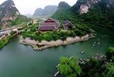 Bientôt la Semaine touristique 2019 de Ninh Binh