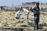 Après la tragédie de Lion Air, des pilotes avaient poussé Boeing à agir