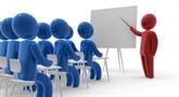Des experts partagent leur expérience sur le partenariat université - entreprise