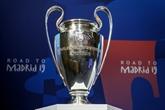 Réforme de la C1: le foot français veut faire une
