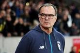 Angleterre: Leeds et Bielsa n'accéderont pas à la Premier League