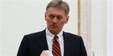 La Russie pourrait prendre des mesures en réponse aux sanctions ukrainiennes