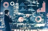 Transformation numérique, une tendance inévitable au monde