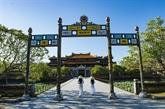 Thua Thiên-Huê veut mieux exploiter son patrimoine
