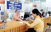 La BM continue de soutenir l'Assurance sociale du Vietnam
